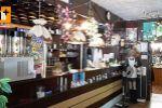 reštaurácia - Bojnice - Fotografia 3
