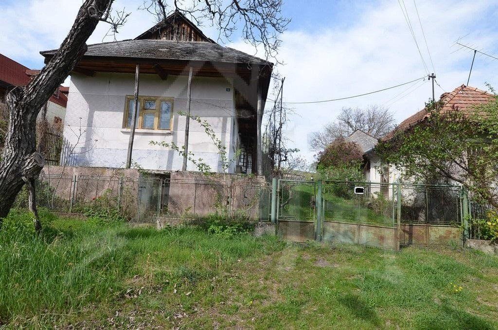 Poľnohospodársky objekt-Predaj-Príbelce-42500.00 €