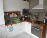 1 izbový byt TN Hurbanova ul.,kompletná rekonštrukcia