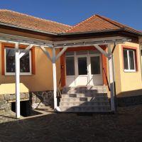 Rodinný dom, Lučenec, 237 m², Kompletná rekonštrukcia