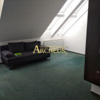 4 izbový byt, Martin, 140 m², Kompletná rekonštrukcia