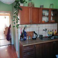 3 izbový byt, Nádražná, Trenčianske Teplice, 70 m², Čiastočná rekonštrukcia