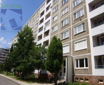 Kúpa 1 izbového bytu Prievidza 70030