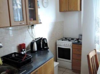 prenájom 1-izbového bytu vo vyhľadávanej lokalite