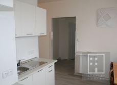 2 izbový byt, novo rekonštruovaný, Martin