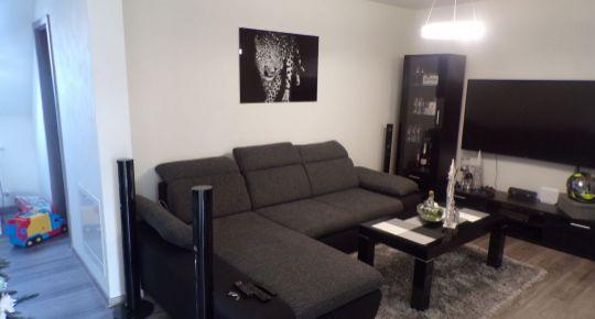 Na predaj rodinný dom 1050 m2 Čereňany okres Prievidza 70031