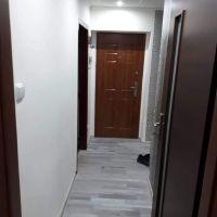 2 izbový byt, Bystré, 56 m², Kompletná rekonštrukcia