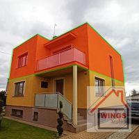 3 izbový byt, Šúrovce, 69 m², Kompletná rekonštrukcia