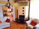 Predaj 5i rodinný dom, Jánossomorja, 589 m2 pozemok