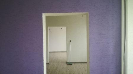Ponúkame na prenájom kancelársky priestor v Žiari nad Hronom.