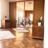 Svetlý 3-izbový byt na Ladzianského ulici na Kramároch