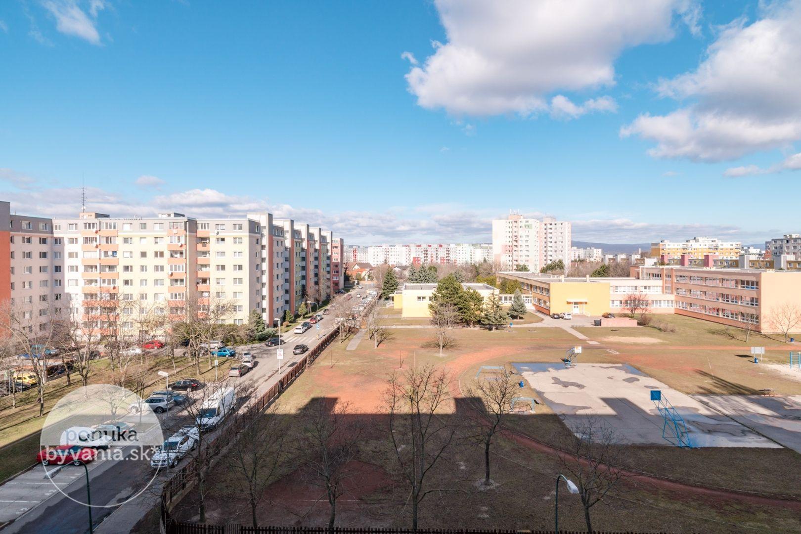 ponukabyvania.sk_Rajčianska_3-izbový-byt_BARTA