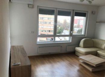 2-izbový byt v Perle Ružinova