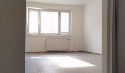 Na predaj zrekonštruovaný 3i byt v Petržalke