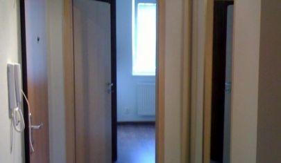 Na predaj 2. izbový byt Stupava, Bočná.