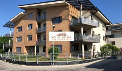 Na predaj 3. izbový byt Nové Mesto, Lopúchová.
