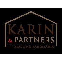 Skladovacie, Malacky, 404 m², Čiastočná rekonštrukcia