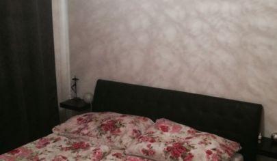 Na predaj 2.izbový byt Most pri Bratislave, M.R.Štefánika.