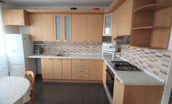 4-izbový 2-generačný byt na Ivana Bukovčana