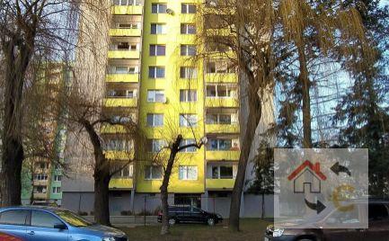 Ponúkame Vám na predaj 2 izbový byt Prešov, ulica Antona Prídavka, 59m2.