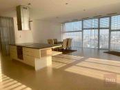 Prenájom - luxusný byt na Kolibe
