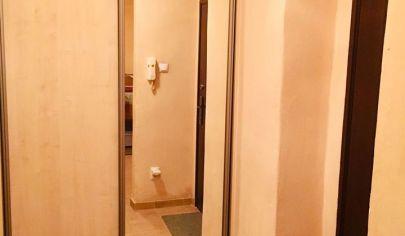 ZNÍŽENÁ CENA !!!  Pekný 3* izbový byt v centre Stupavy