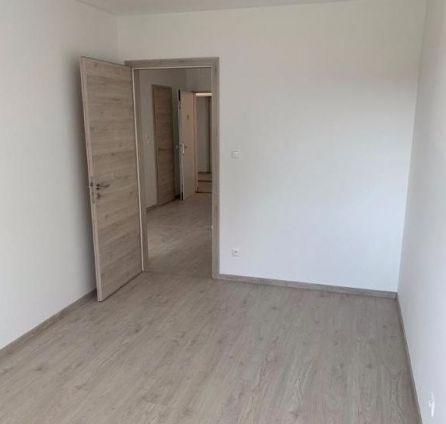 StarBrokers - PREDAJ - 2 izb byt v novostavbe Nová Vlárska, kolaudovaný v decembri