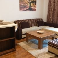 2 izbový byt, Bratislava-Petržalka, 50 m², Novostavba