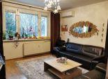 BA-Petržalka/Lúky: 3-izbový byt