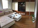 BA-Petržalka/Háje: 3-izbový byt