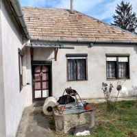 Rodinný dom, Bruty, 160 m², Pôvodný stav
