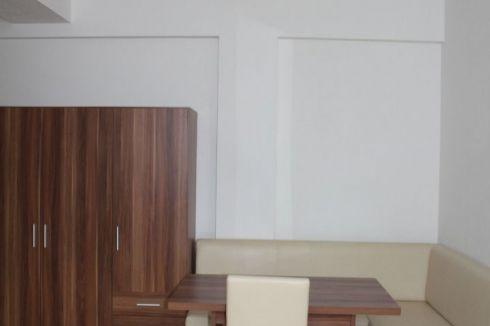 Prenájom - 1 izbový byt v centre Žiliny
