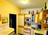 Začiatok Petržalky -  3- izbový byt na Osuského ulici