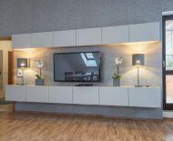 Na predaj zariadený 2-izbový byt 66m2 + 10m2 pivnica + garážové miesto, ul. Mikulášska, BA