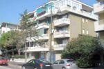 BYTOČ RK - 2-izb. byt s loggiou a parkovaním v Taliansku na ostrove Grado - Pineta!