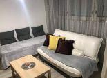 2- izbový byt na ulici Generála Goliana