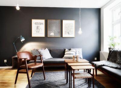Pekný 1-izbový byt so samostatnou kuchyňou v blízkosti nákupnej zóny