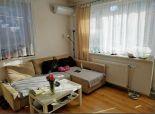 Veľký 1- izbový byt s terasou s výhľadom na les na Bakošovej ulici