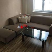 3 izbový byt, Topoľčany, 65 m², Kompletná rekonštrukcia