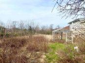 Predaj - stavebný pozemok v centre Šamorína