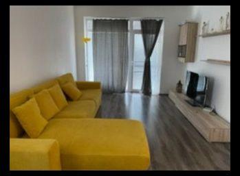 Zariadený 2 - izbový byt v novostavbe
