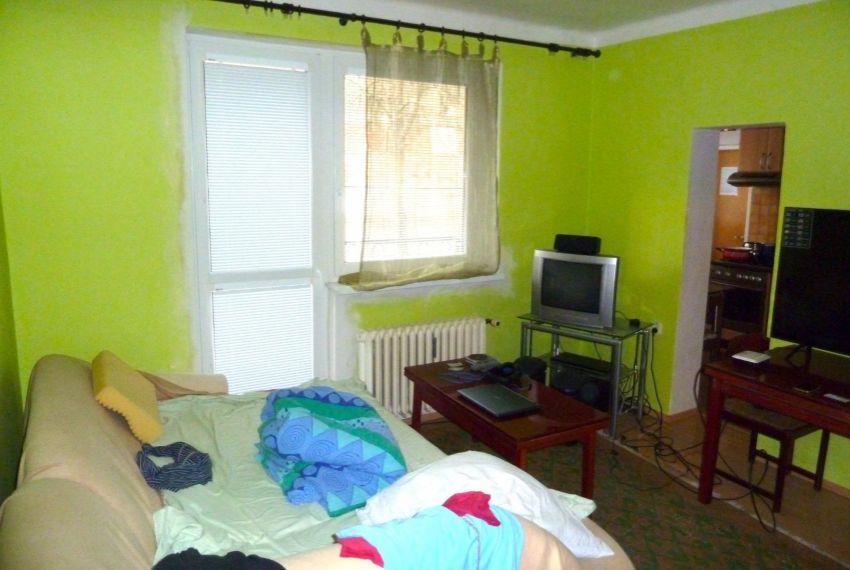 Predaj 3 izbový byt Cinobaňa-4