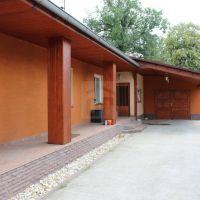 Rodinný dom, Bílkove Humence, 280 m², Pôvodný stav