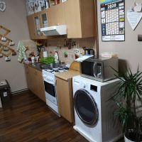 2 izbový byt, Mýtna, 60 m², Kompletná rekonštrukcia