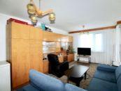 4 izbový byt, Bratislava, Rača - CORALI Real
