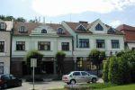 BYTOČ RK: Budova, predaj, Hviezdoslavovo nám., Dolný Kubín - centrum mesta