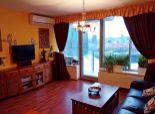 3- izbový byt na Bajkálskej ulici
