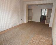 Predaj 3izb byt vhodný na rekonštrukciu podľa vlastných predstáv
