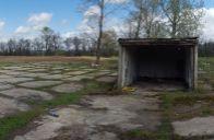 BA - priemyselný pozemok 6744 m2