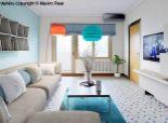 Hľadáme 2- izbový byt  v Starom Meste pre nášho klienta
